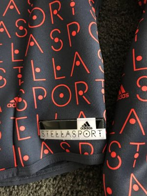 Stella McCartney Sportjacke neue