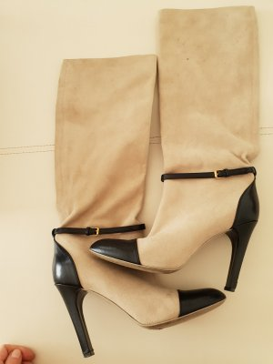 Stella McCartney Stiefel 40