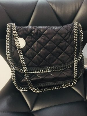 Stella McCartney Tasche