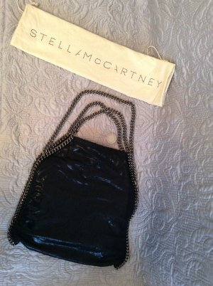 Stella McCartney Tasche 36x37cm