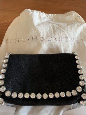 Stella McCartney Shoulder Bag black