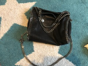 Stella Mccartney Tasche Falabella Mini Tote