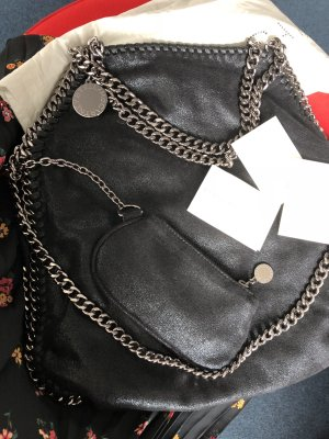 Stella McCartney Tasche Falabella wie neu!
