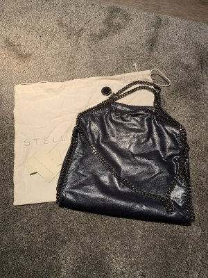 Stella McCartney Pouch Bag multicolored