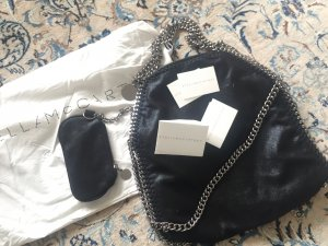 Stella McCartney Tasche Original mit allem dabei!