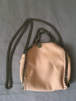 Stella McCartney Tiny Falabella 3Chains powder