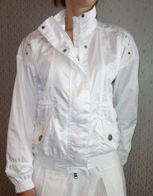 Adidas by Stella McCartney Sports Jacket white