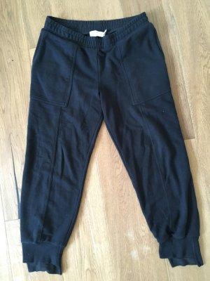 Stella McCartney x Adidas Sweat/Jogginghose