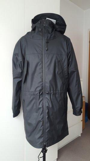 Stella Nova rainwear  double coat, size 34