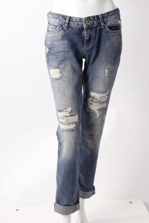 Stella Slim Jeans Used Look
