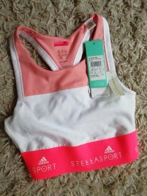 Adidas Stellasport Canotta sportiva multicolore