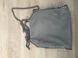 "STELLAMCCARTNEY ""FALABELLA"""