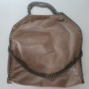 StellaMcCartney Falabella Tote Bag