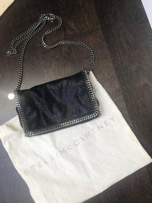 StellaMcCartney Handbag