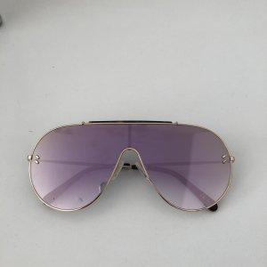 StellaMcCartney Sonnenbrille