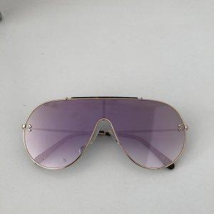 StellaMcCartney Sonnenbrille