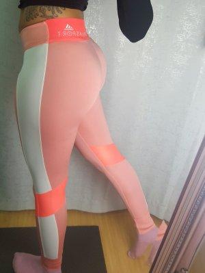 Stellasport Adidas Stella mccartney Fitness Leggings