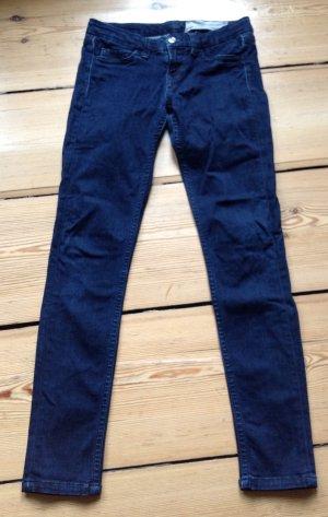 Stenesse Jeans Skinny Gr. 34