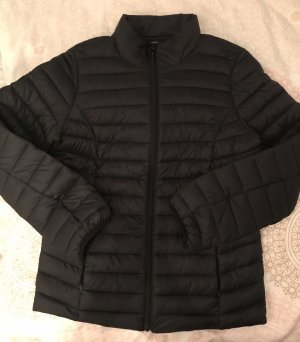 Esmara Quilted Jacket black