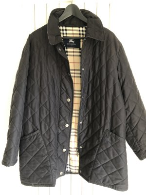 Steppjacke Burberry