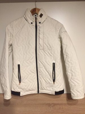 Steppjacke G-Star