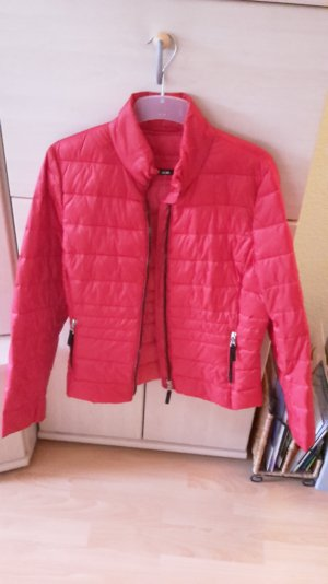 Steppjacke G. W. by Gerry Weber