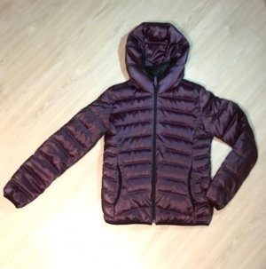 Steppjacke Outdoor von Free Soul