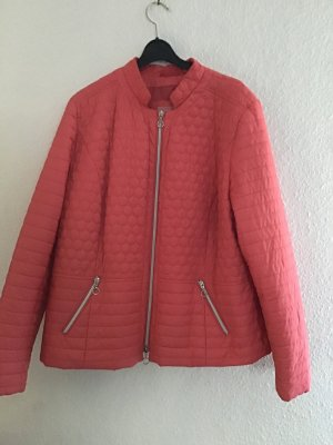 Steppjacke/Outdoorjacke Casual Look