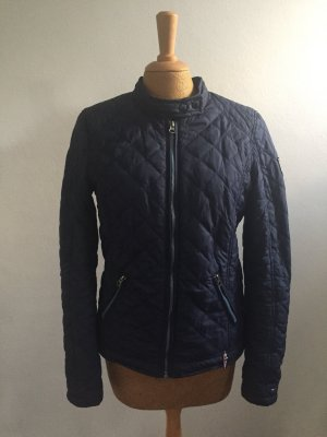 Steppjacke Tommy Hilfiger Denim