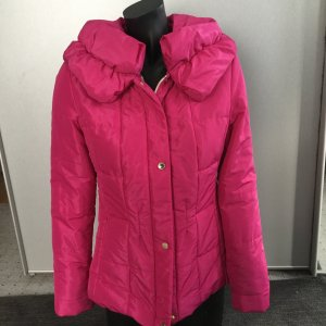 Steppjacke v. Heine Ashley Brooke Gr. 36 nie getragen
