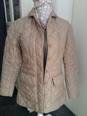 Steppjacke von Closed
