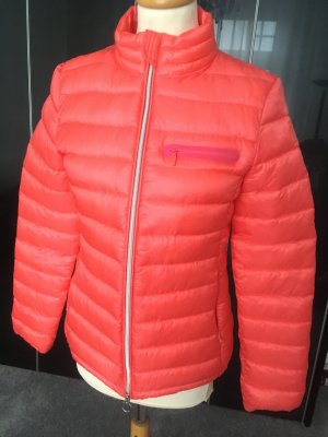 Steppjacke von Closed, neu !