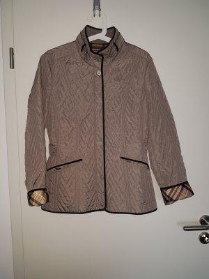Steppjacke von Jacket & Coat