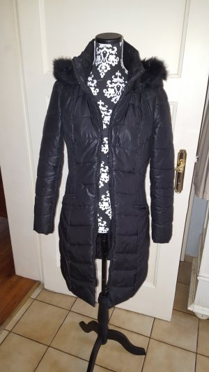 Orsay Winter Coat black