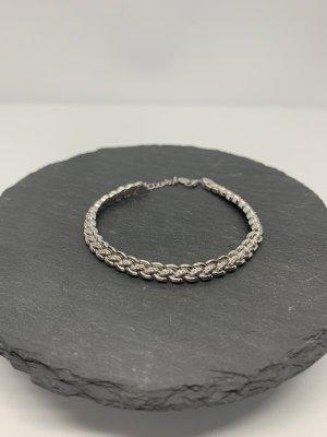 Sterling silber 925 armband neu