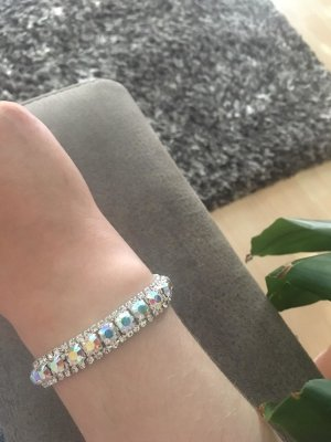 Sterling Silver Armband 925