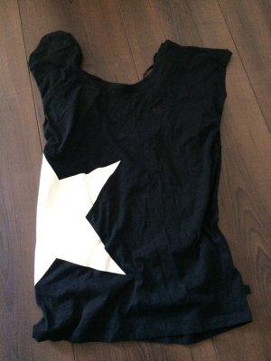 Stern T-Shirt von adidas