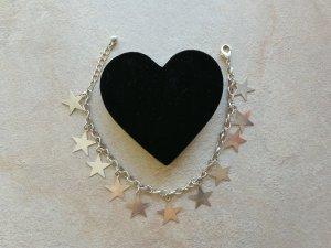 Sternchen -  Armband