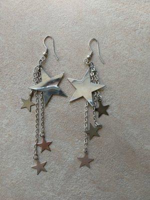 Sternchen - Ohrringe