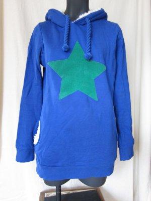 Sternchen-Pullover von ONLY