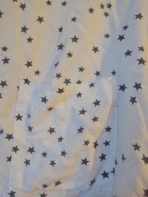 Sternen Hemd