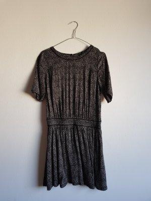 Sternen-Kleid von Scotch & Soda