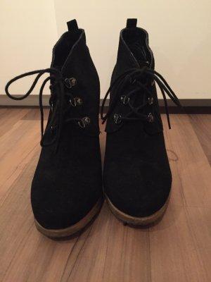 Steve Madden ankle boots, Größe 41