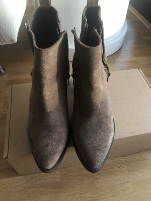 Steve Madden Boots Gr. 38