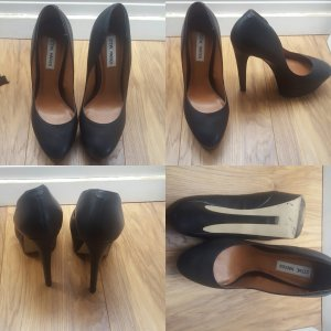 Steve Madden Damen pumps 30 e