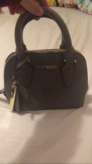 Steve Madden Handtasche