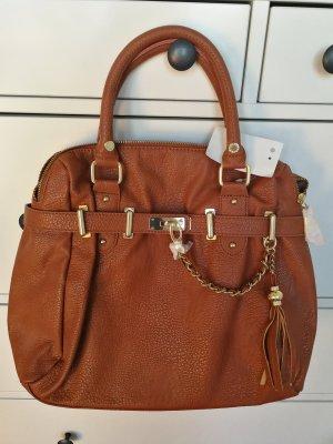 b85167bd0f25c Steve Madden Taschen günstig kaufen