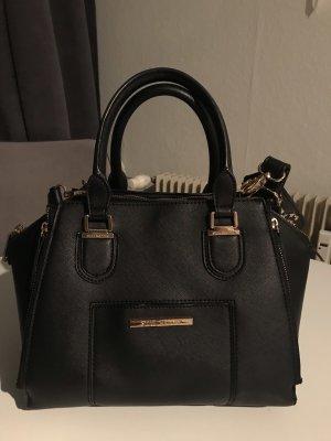 Steve Madden - Handtasche