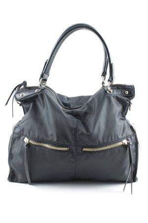 Steve Madden Handtasche schwarz Elegant