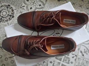 Steve Madden Herren Schuhe Gr. US 7.5 - 40.5